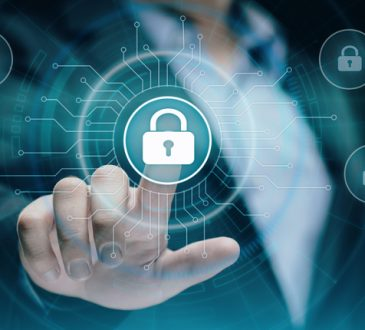 Obblighi ed adempimenti privacy a carico degli studi professionali