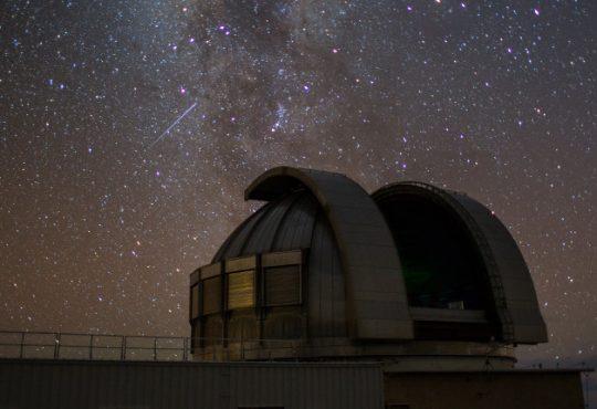 Osservatorio Bandi Europei per i Geometri
