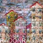 Come eliminare il rischio radon! Guida pratica di Donne Geometra
