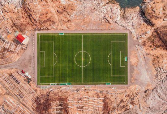 Ristrutturazione impianti sportivi: scarica il modulo e richiedi il bonus