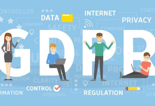GDPR, tutti i quesiti presentati al Garante della Privacy
