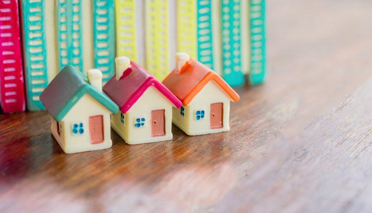Prezzi delle case in ripresa: news osservatorio immobiliare