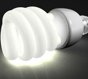 Dalla Finco altre critiche al decreto efficienza energetica