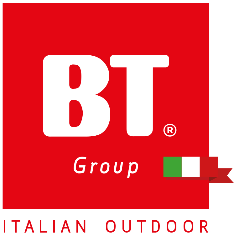 BT GROUP – ITALIAN OUTDOOR