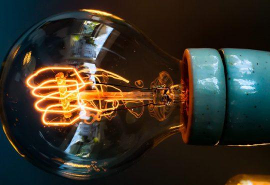 Riforma Ecobonus: i compensi dei professionisti sono a rischio taglio