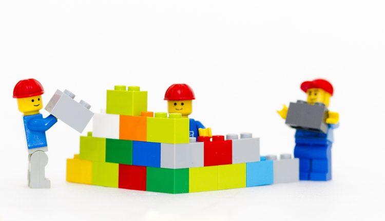 Materiali Plastici: quale importanza per il settore edilizia?