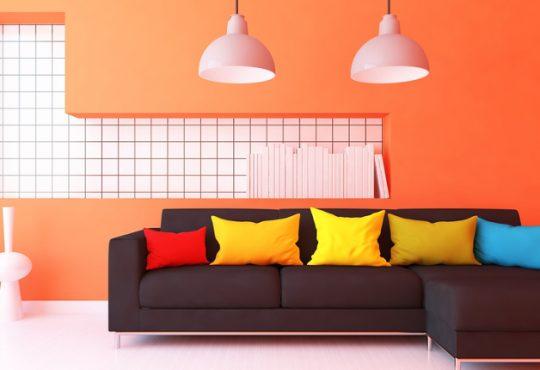 Lavoro, qualità, design e innovazione contro i mobili -low cost-