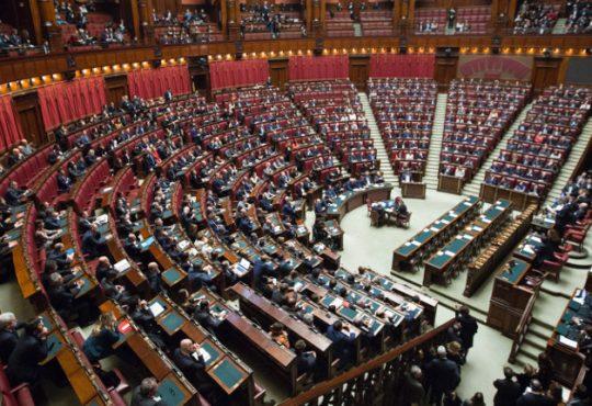 In vigore dal 12 agosto la Legge Dignità: tutte le news fiscali