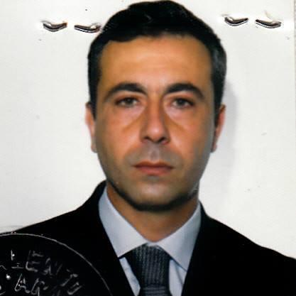 Alfonso Maria De Liguori Cimino