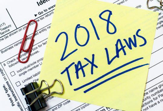 Tasse degli italiani: salgono le imposte e sale anche l evasione fiscale