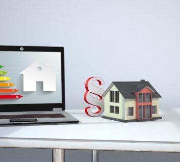 Valutazioni Immobiliari in base a sicurezza ed efficienza energetica