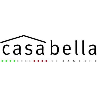 Casabella - Ceramica Colli di Sassuolo Spa
