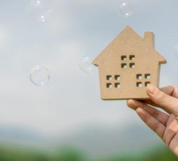 Aste Immobiliari: raddoppiano le ricerche ma il mercato stagna