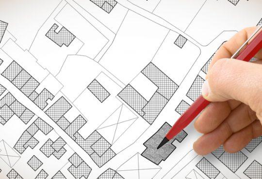 Opportunità lavorative Geometri con le convenzioni VOL