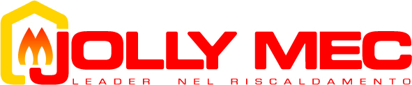 Jolly-Mec Caminetti S.p.A