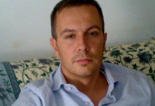 Aiutiamo la famiglia di Marco Carlo Massano: aperto un conto corrente