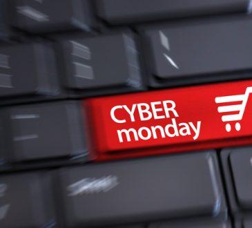 Cyber Monday 2018: cresce l'attesa per la promozione di Unione Geometri