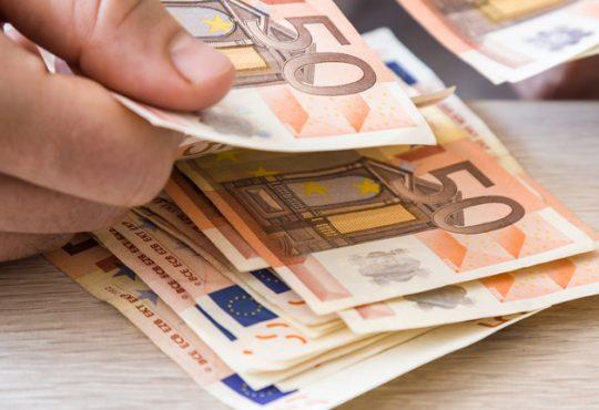 Cumulo della pensione con i redditi da lavoro autonomo