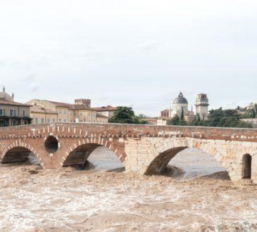 Emergenze: l'editoriale del Presidente CNGeGL Maurizio Savoncelli