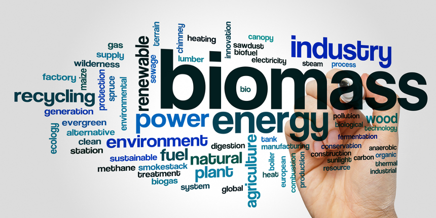 Ecomondo Rimini: Biomentano da Fonti Rinnovabili