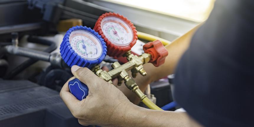 f-gas approvato il nuovo dpr dal consiglio dei ministri