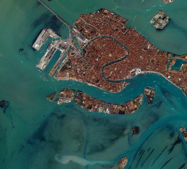 Al via la fatturazione elettronica per 60 mila Imprese Veneziane