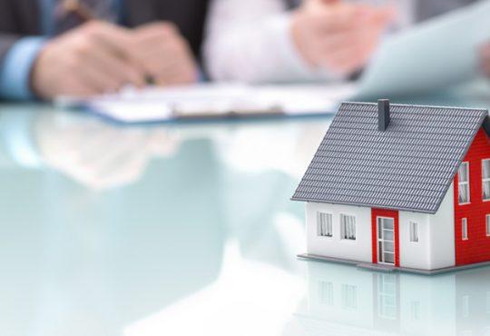 Le incompatibilità professionali per gli agenti immobiliari