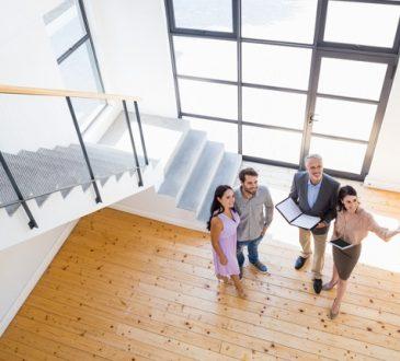 Immobiliare Fiaip: Rinnovare SUBITO la legge professionale