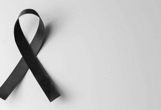 Un geometra ucciso in Piemonte mentre svolge una perizia immobiliare