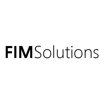 FIM Solutions S.r.l.s.