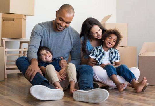 Il mercato dei Mutui Casa tra gli stranieri residenti in Italia