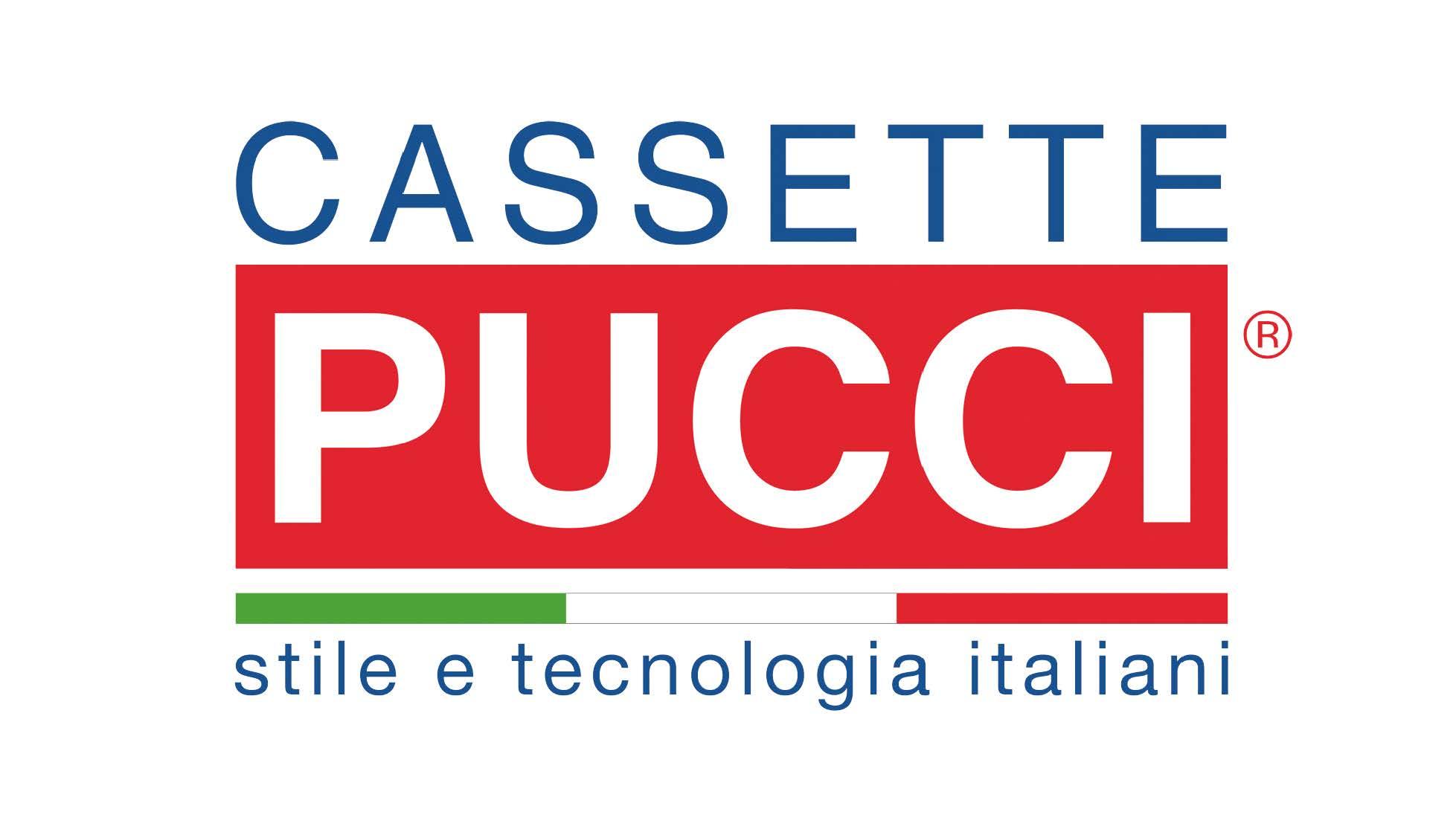 Pucciplast Spa