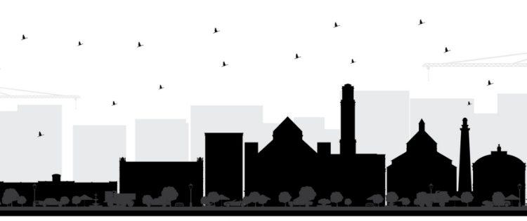 21 casi di tumore in un condominio di Bari legati a fattori ambientali