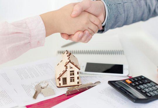 Prestiti personali richiesti. Segnalato un aumento dello 0,8%