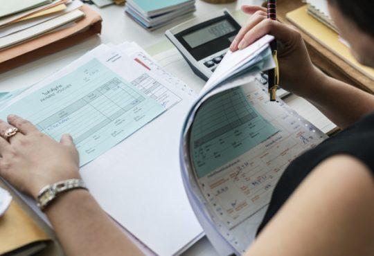 Studi professionali, dal 2019 il voucher per alternanza scuola-lavoro