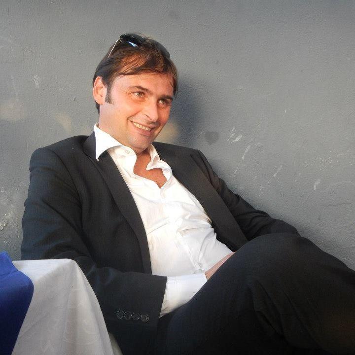 Ugo De Santis