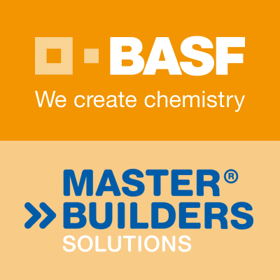 BASF Construction Chemicals