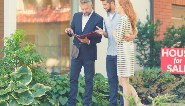 Immobiliare: il 2019 anno ideale per chi vuole comprare casa