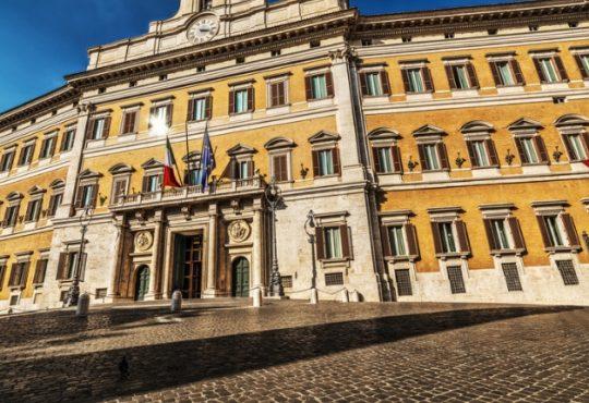 Decreto-legge Semplificazioni: abolizione del SISTRI unica nota positiva