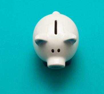 Auxilia Finance: incompatibilità per gli agenti immobiliari