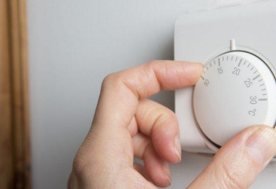 Contabilizzazione riscaldamento e raffreddamento!