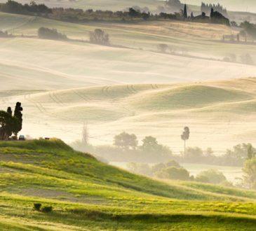 Mercato Immobiliare italiano: città e province viaggiano a due velocità!