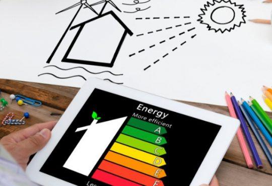 Prestazione energetica edifici: consultazione preliminare UNI/TS 11300-2