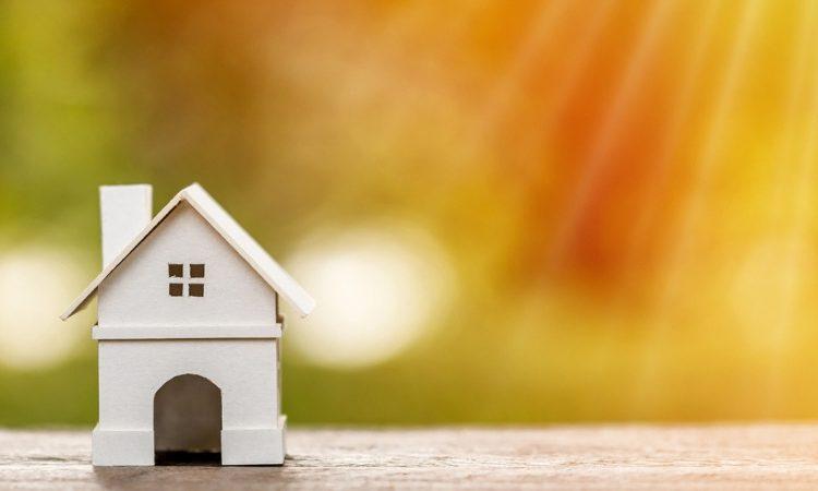 Nei primi nove mesi del 2018 erogazione mutui +3,7% rispetto al 2017