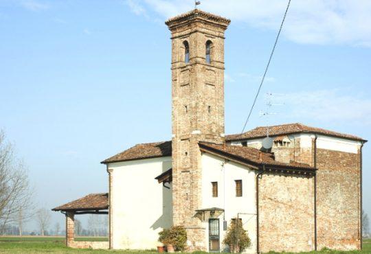 Il Geometra Italiano agli Stati Generali dell'Edilizia di Culto