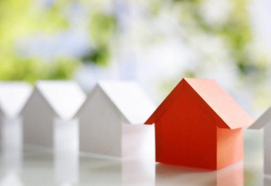Il perito valutatore immobiliare e il mercato delle valutazioni immobiliari