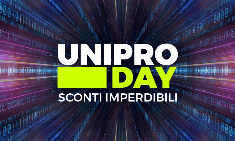 Unipro Day: due corsi di formazione per Geometri a soli 119 euro + iva