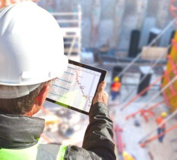 La rivoluzione digitale è al centro della valorizzazione del patrimonio immobiliare del nostro Paese e il Geometra Italiano, in rete con le altre figure professionali, è il protagonista di un modello operativo di riferimento in forte evoluzione.