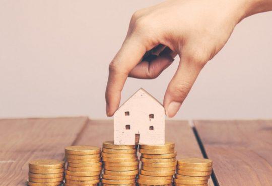 Dal 2012 famiglie e pmi hanno versato quasi 156 miliardi di euro di Imu e Tasi.