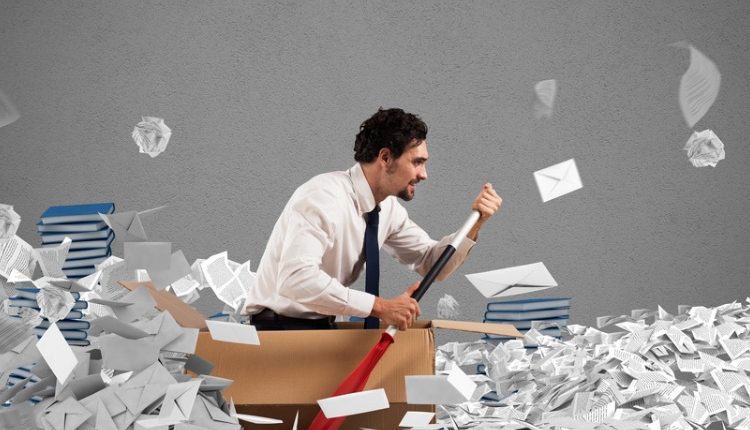 Cgia e Asmel: accordo per combattere la burocrazia